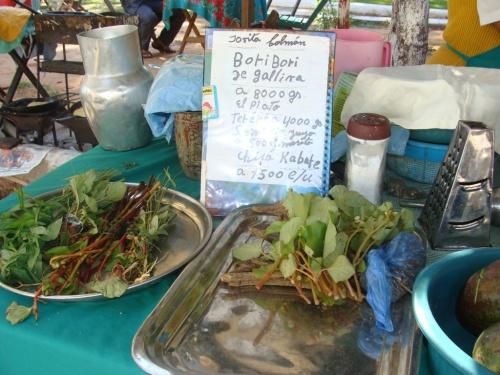 Markttag 11