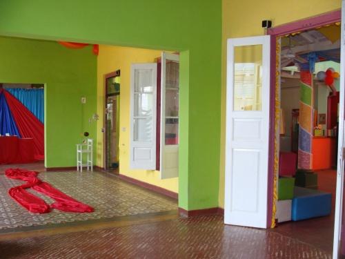 Kinderhaus 06