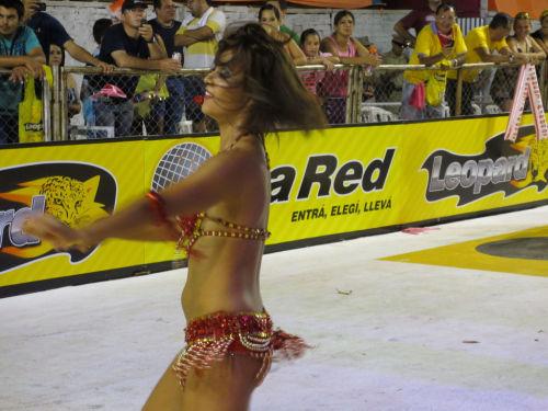 Karneval 2012 - 32