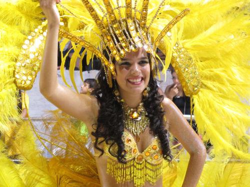 Karneval 2012 - 60