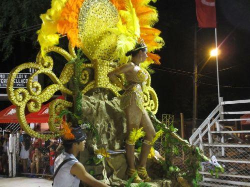 33 Karneval 2013 - 35