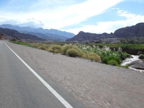 Atacama 10