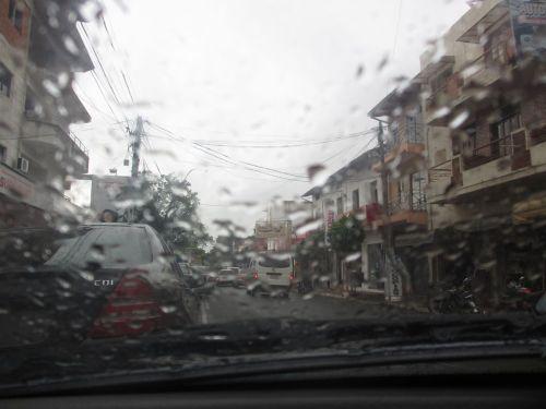 Regen 05