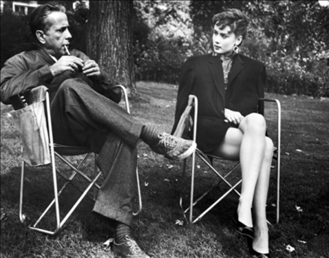 humphrey-bogart-with-audrey-hepburn