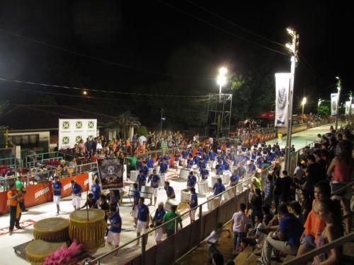 Carnaval Villarrica 057